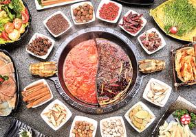 研究:「辣」原來不是五種味道之一