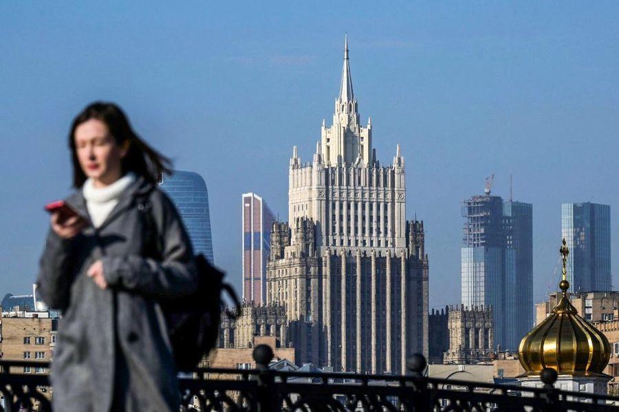【俄羅斯經濟】一次過睇晒每月重要數據