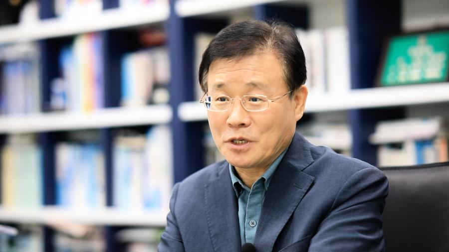 朝鮮高層脫北者:朝鮮間諜潛入青瓦台多年後回朝