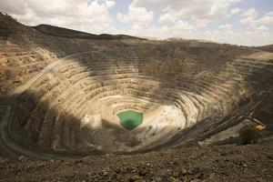 採礦熱為澳洲創造逾2.5萬個就業機會