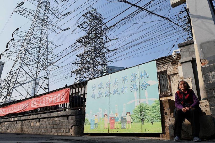擴大電價浮動範圍後 李克強廣東提電費上漲