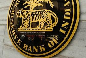 印度外匯儲備周增0.32%至6,395億美元 黃金佔5.9%