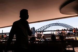 【澳洲經濟】一次過睇晒每月重要數據