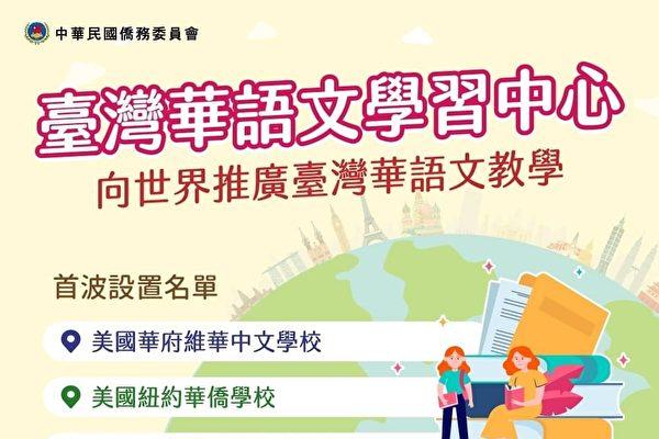 哈佛北京書院赴台 台灣成歐美學生學華語新選擇