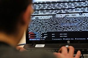 推世界首個法律  澳洲擬阻中共網絡攻擊