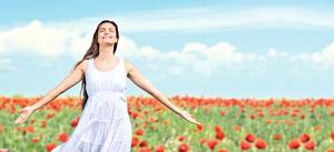 專家:正念冥想是治療焦慮症的良方