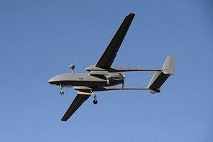 印部署無人機晝夜監控中印邊境 印高官訪問前線