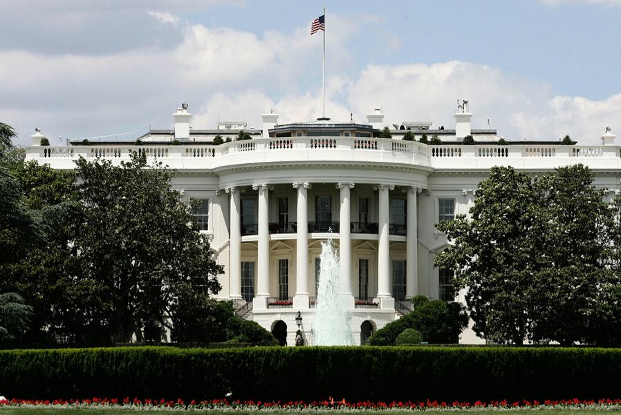 美國公布臨時庇護細則  留美港人可申請工作許可