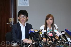 70新任議員今宣誓 青政熱血公民圖加料