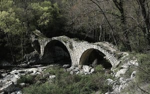 轉世奈何橋