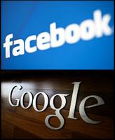 Google Facebook投資海底電纜 香港直連洛杉磯