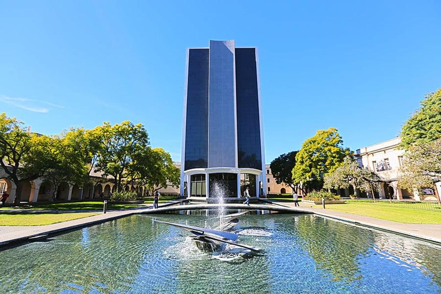 全球技術工程專業最好十所大學 Caltech居首