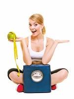 運動後吃水果會令人發胖