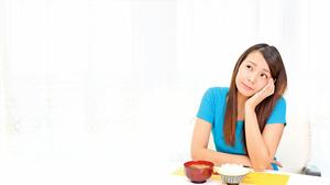為減肥少食米麵真的有害!