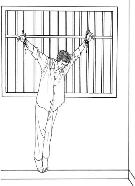 廣東深圳、東莞等地約20位法輪功學員被綁架