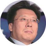 上海幫「官二代」深涉香港金融圈