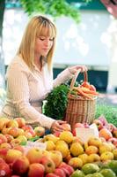 9個控制膽固醇的新觀念您更新了嗎?