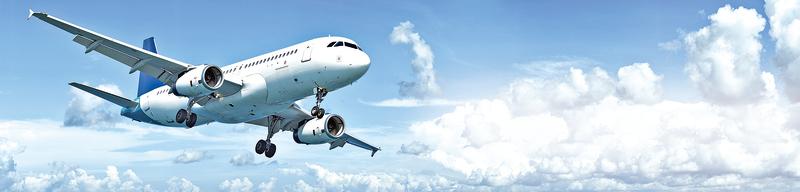 搭機飛行 千萬不要坐這7種座位