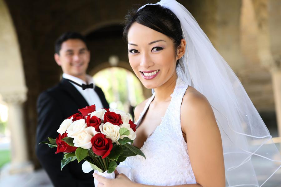 港人結婚開支七年來首跌