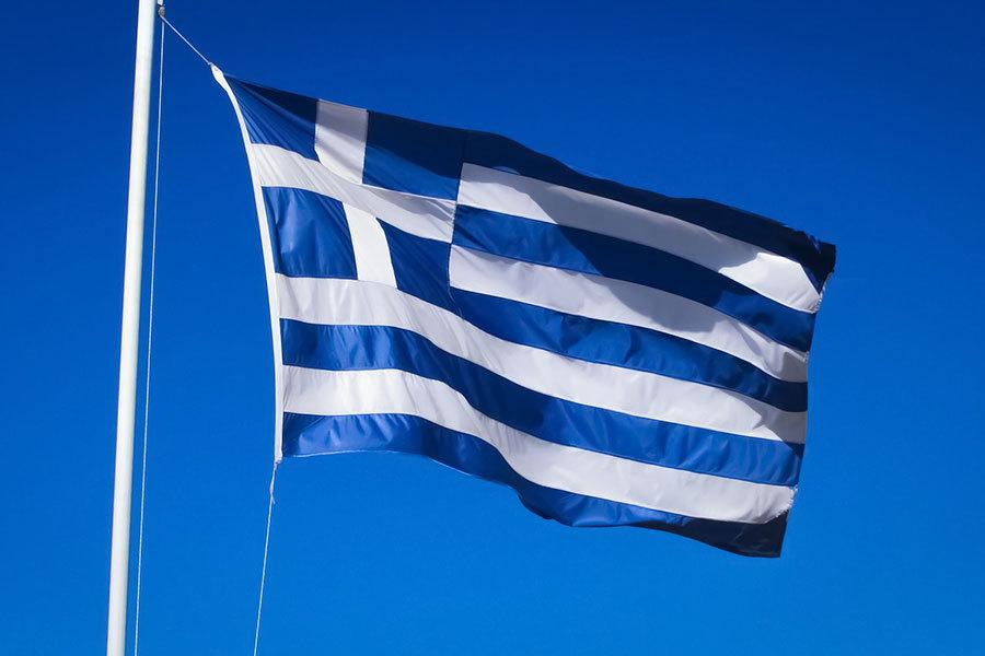 因為不滿難民處理程序過慢,約70名留置在希臘列士波斯島的庇護申請者今天上午攻擊歐盟庇護支援辦公室,辦公室嚴重損毀,業務暫停。(Pixabay)
