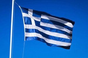 不滿處理緩慢 難民攻擊歐盟希臘辦公室