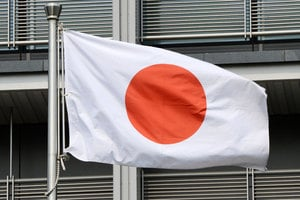日本單邊對朝制裁對象 擬擴大至中國企業