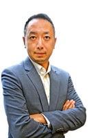 張智威專欄 禾稈冚珍珠