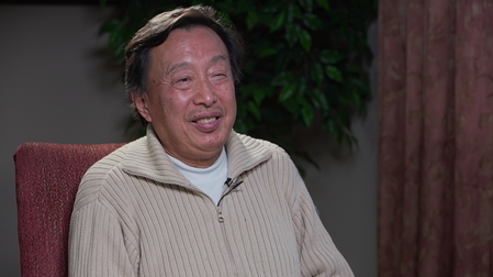 【專訪羅宇】習上位秘辛 薄家父子真面目