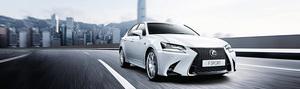 凌志Lexus奪冠 2016「汽車可靠性」排名揭曉