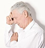 退休族容易老年憂鬱?