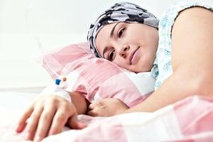 壽命延長  癌症死亡人數亦增