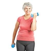 更年期婦女預防骨質疏鬆