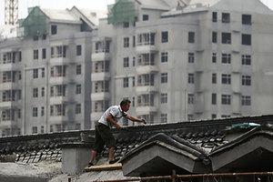 中共國務院智囊透露中央經濟工作會議內容