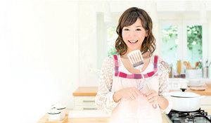 日本男人 最愛的補腎菜餚