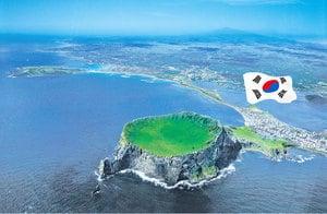 濟州島投資移民 中國人佔99%