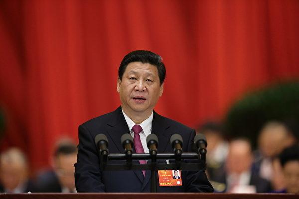 大陸官媒12月16日報道,中央經濟工作會議於14日至16日在北京舉行,有7位常委參加,習近平、李克強先後發表講話。據官方通報,會議議題幾乎涉及經濟領域各個方面;習、李對中國經濟形勢定調,並作出全方位變革部署。其中,至少有四大信號值得外界關注。(資料圖片)
