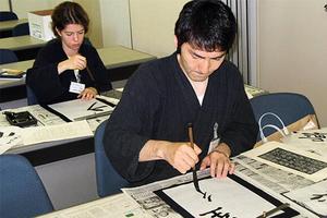 在日本的中國實習生5年逾萬「失蹤」