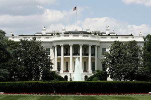 【選舉專欄】(一)美國總統是怎麼選出來的?(下)