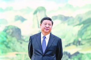 中國一周大事解讀 習近平全方位部署大變局