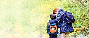 聰明責備法 讓孩子聽父母話