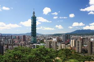 大陸遊客到台灣玩上癮的10個理由