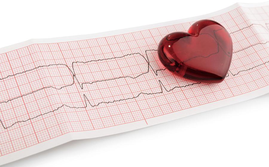心血管疾病之中醫養生