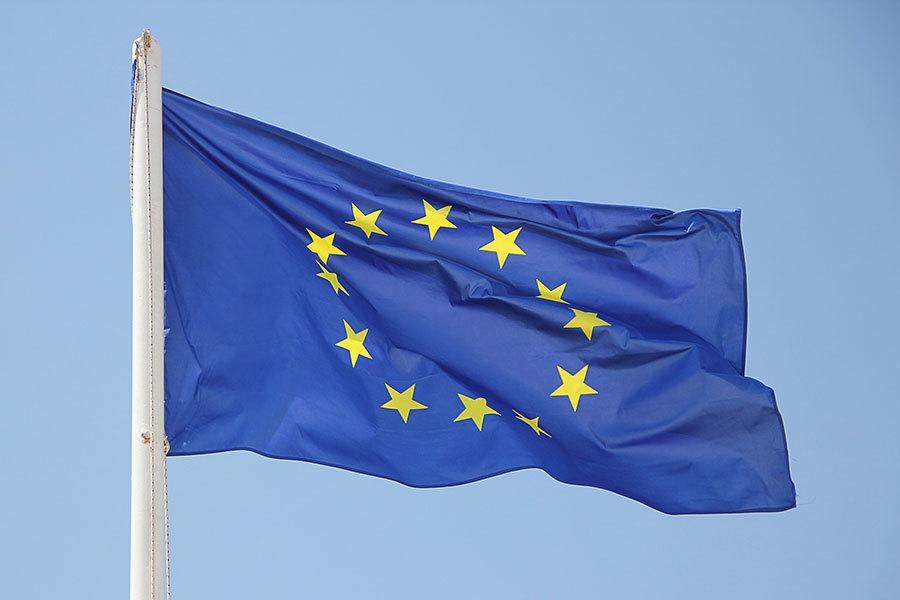 民意調查顯示有逾六成的法國人認為特朗普當任總統對歐洲將是件好。(Pixabay)