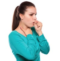 比消炎藥更有效的止咳良方