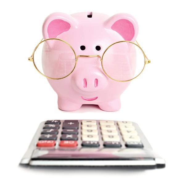 亞馬遜網站購物  常被忽略的簡單省錢法
