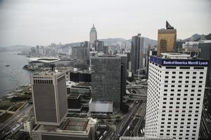 香港標準時間 明年元旦撥慢1秒