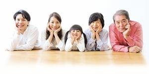 日本公佈 抗癌第一蔬菜——紅薯