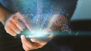 大陸通過《網路安全法》 全球逾40企業團體致函反對