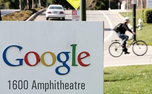 不甩脫歐 谷歌擴增倫敦園區