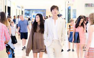 《藍海傳說》首播告捷創近年韓劇開播最高收視